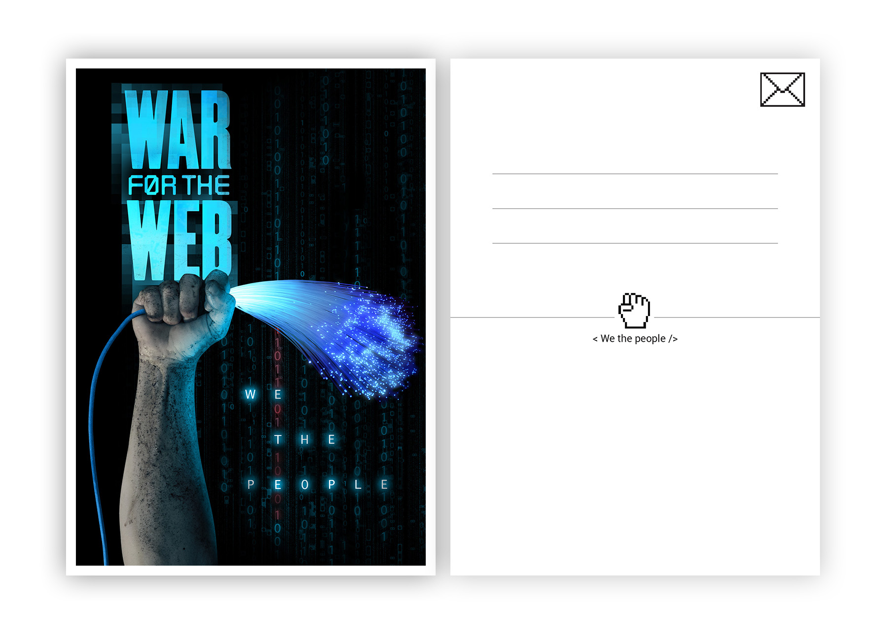 War_for_the_Web_postcard.jpg