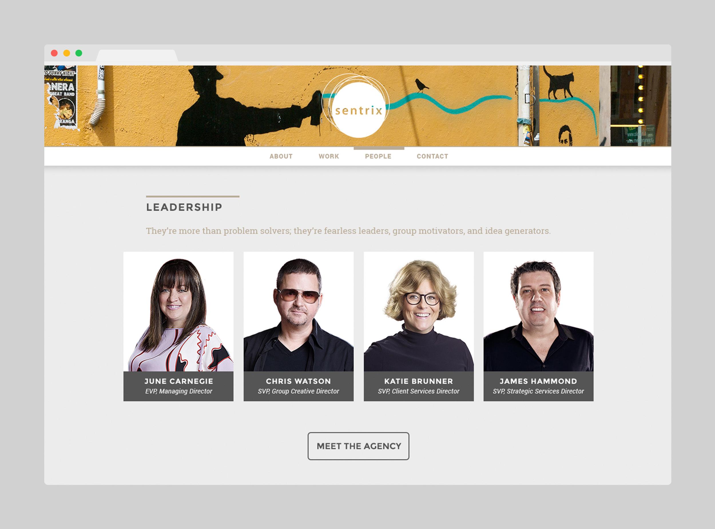 Browser v13.1 Leadership.jpg