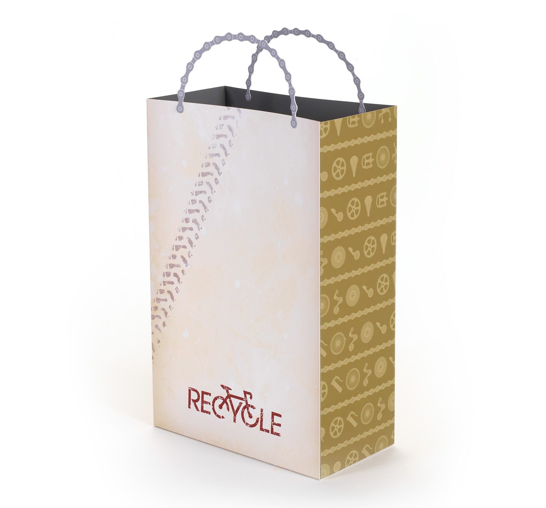 Recycle_bag.jpg