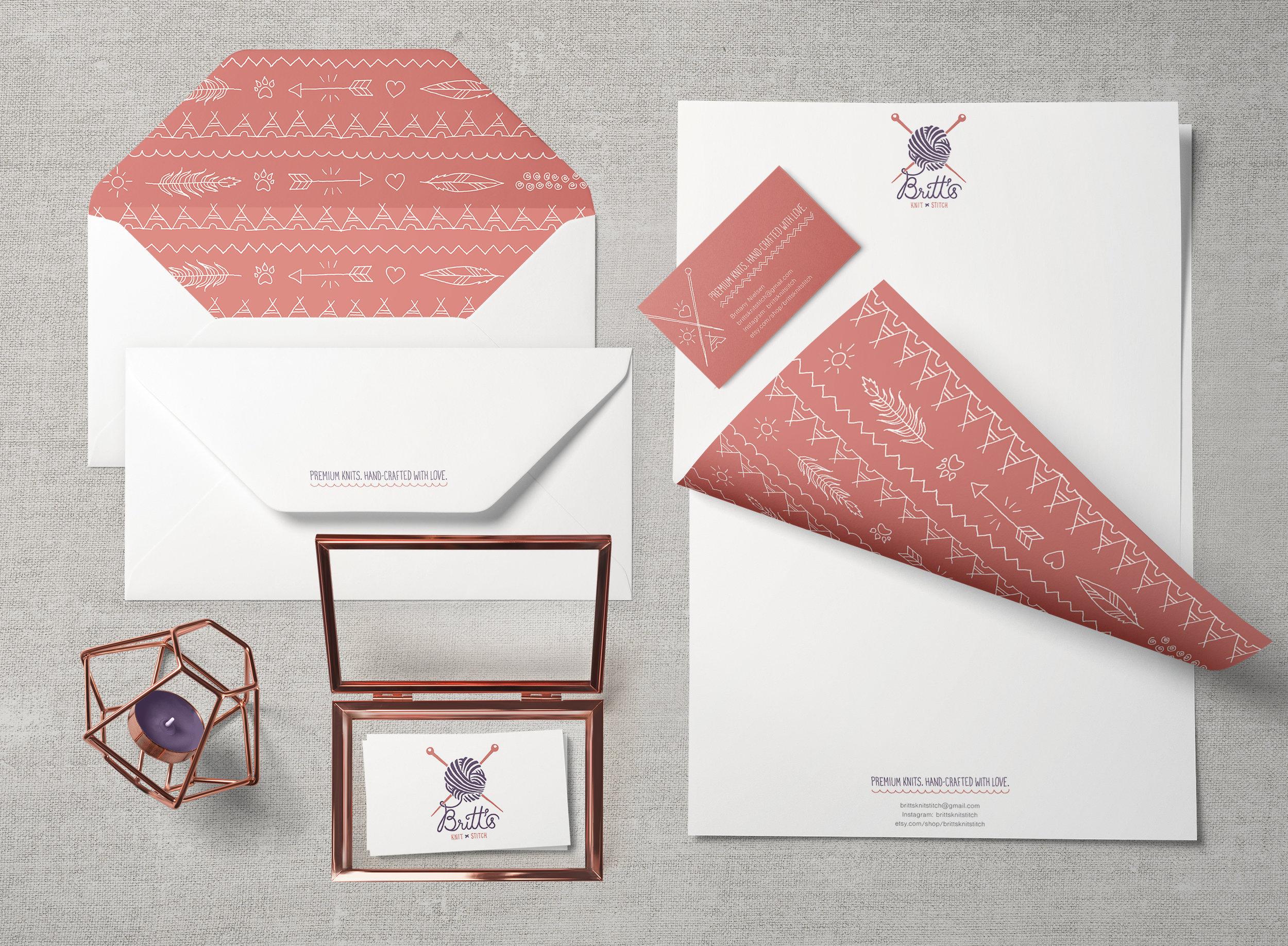 Business card v2.jpg