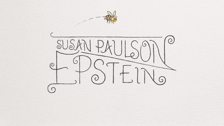 Forgiven_titles_0024_25+Susan+Epstein.jpg
