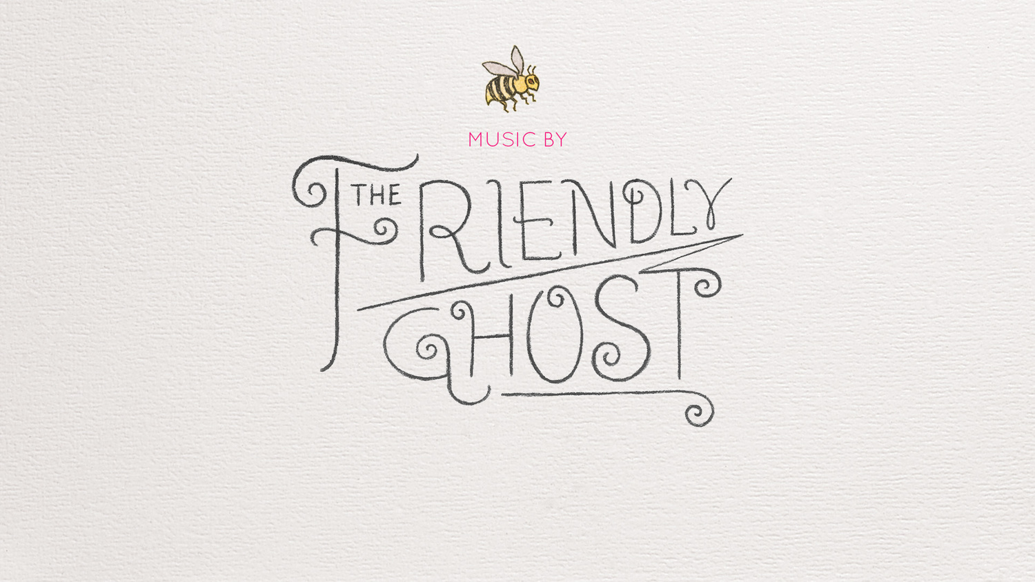 Forgiven_titles_0026_27+Friendly+Ghost.jpg