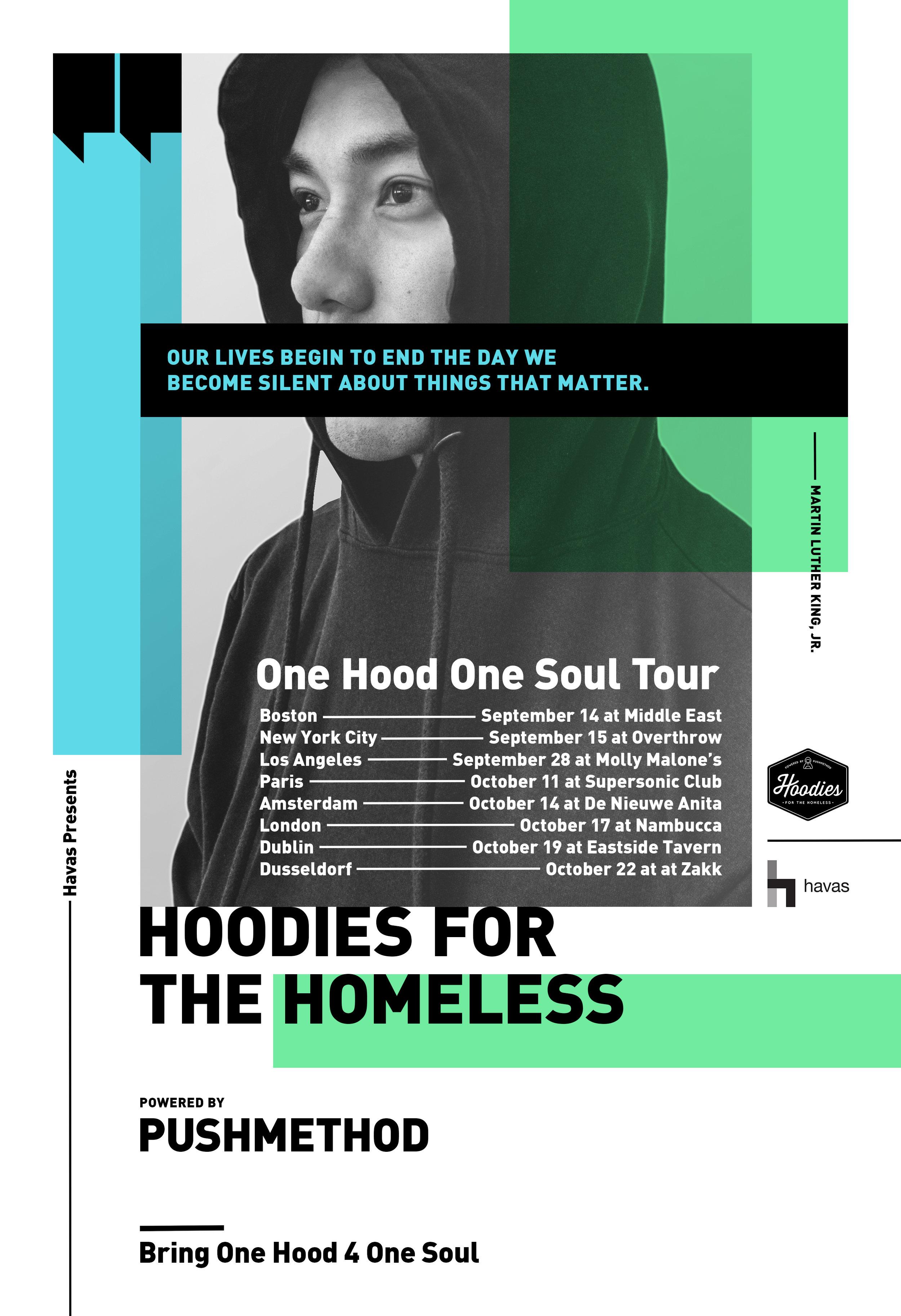 Tour Poster v6.jpg