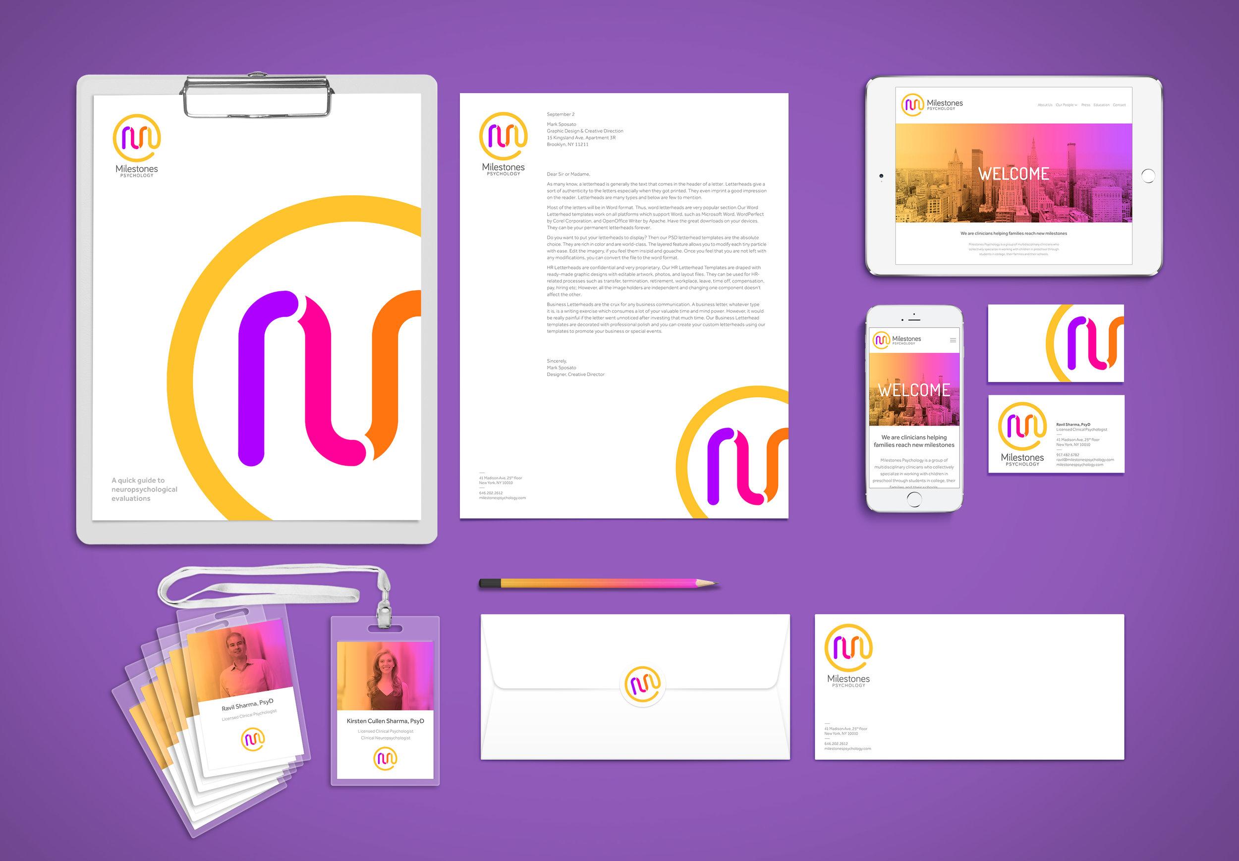 Branding overview v7.jpg
