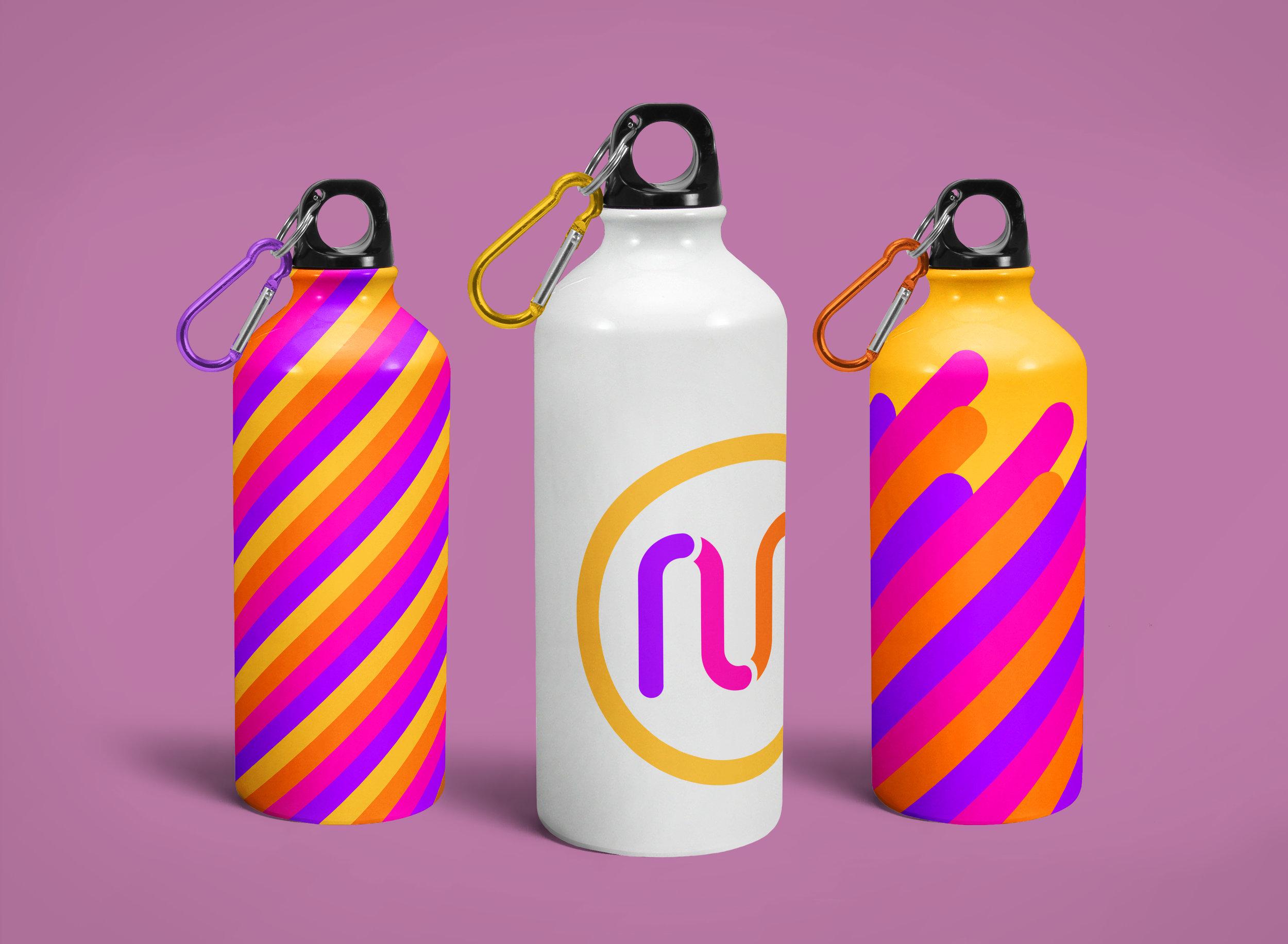 Water Bottle v3.jpg