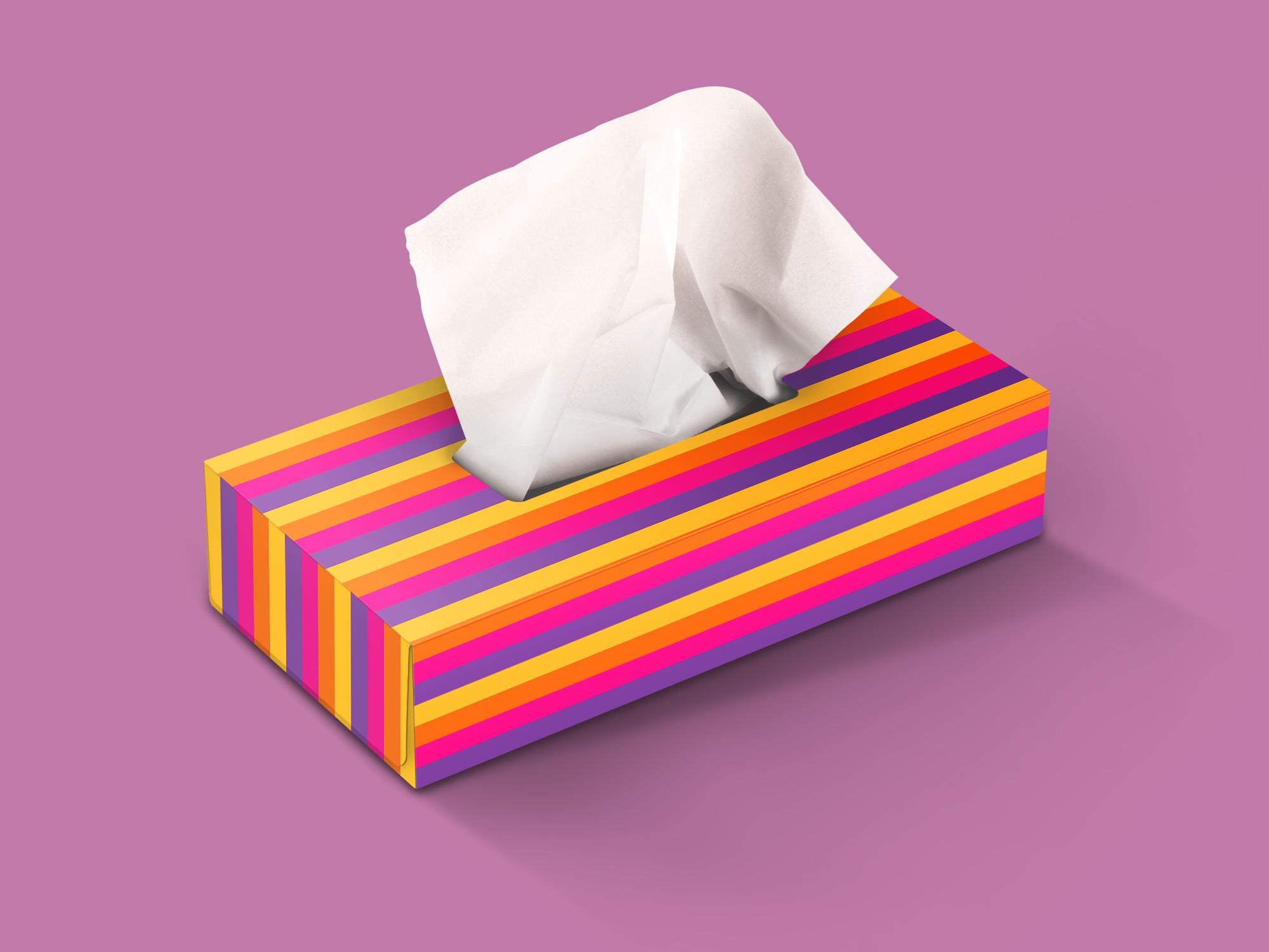 Tissue Box v2.jpg