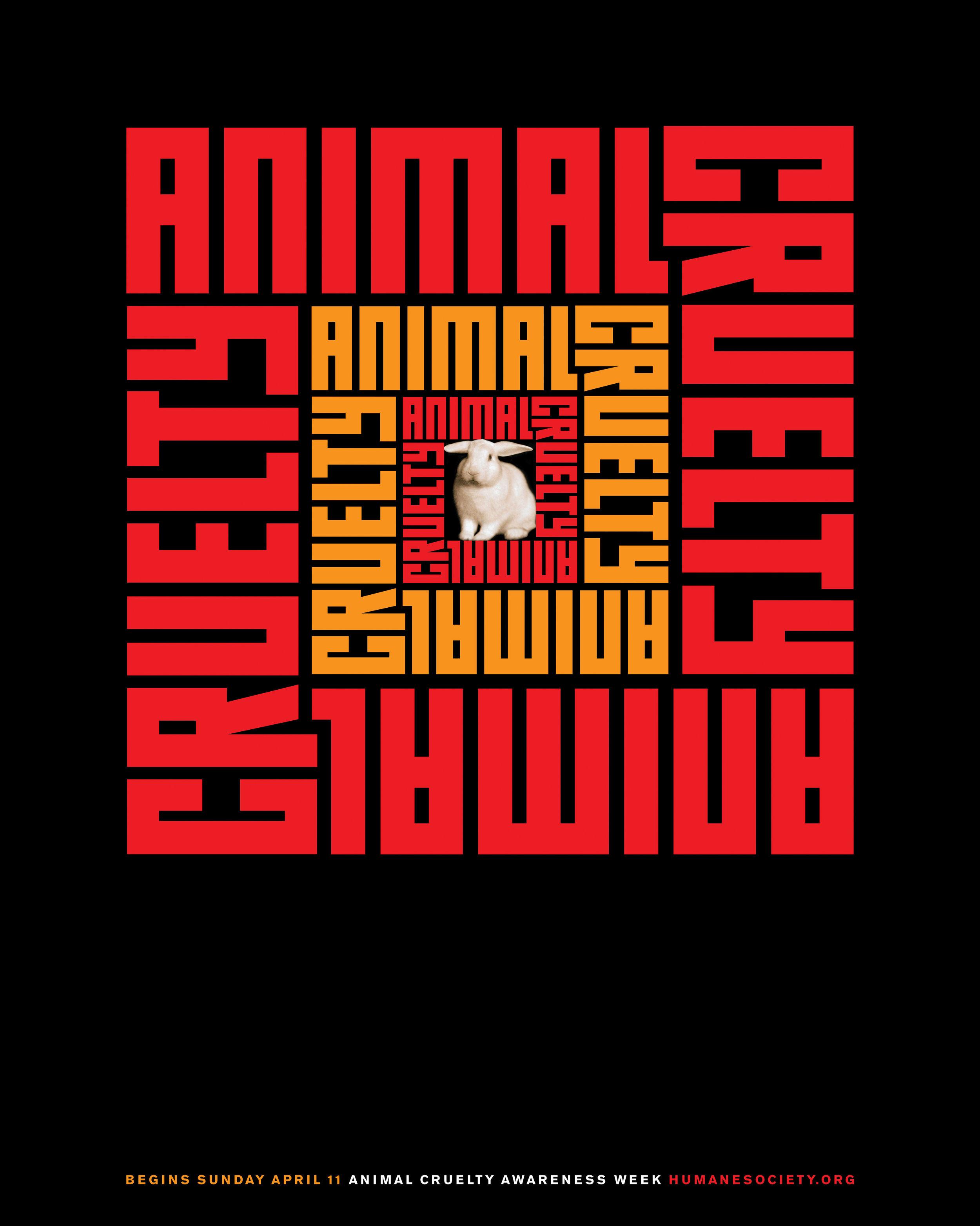 Animal Cruelty Poster v2_0001_2.jpg