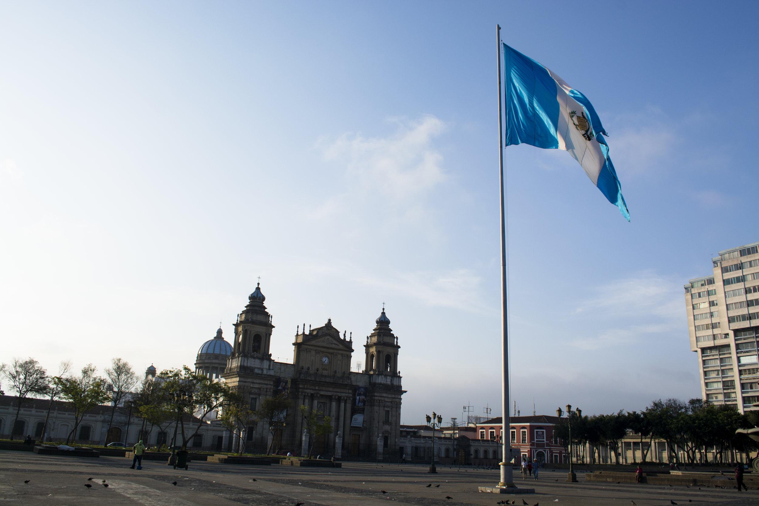 CiudadGuatemala.jpg
