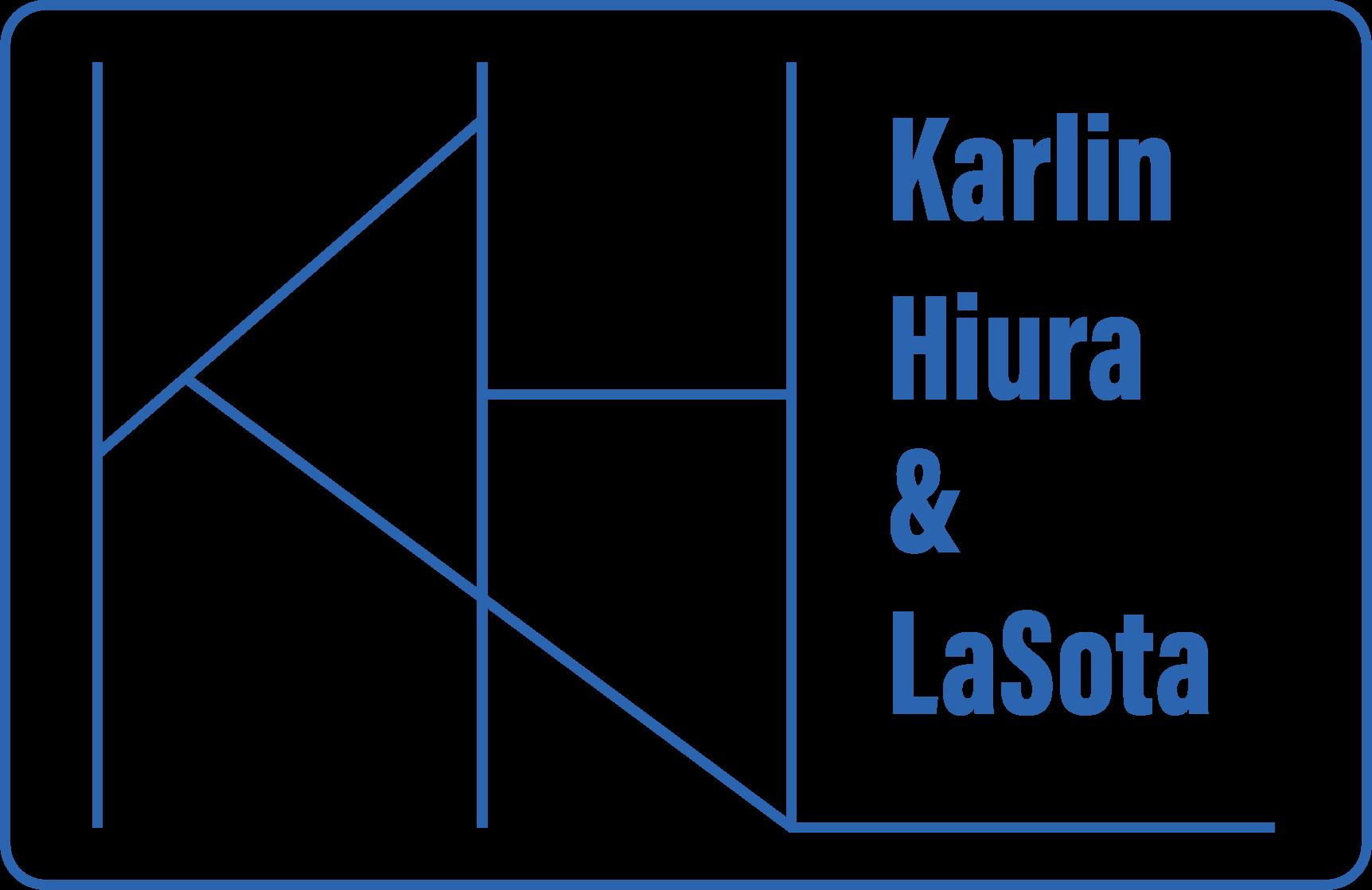 KHL_Logo_Blue_.png
