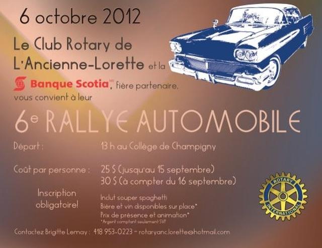 6e-RallyeRotary_2012.jpg