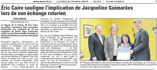 journal (1)_2010.jpg