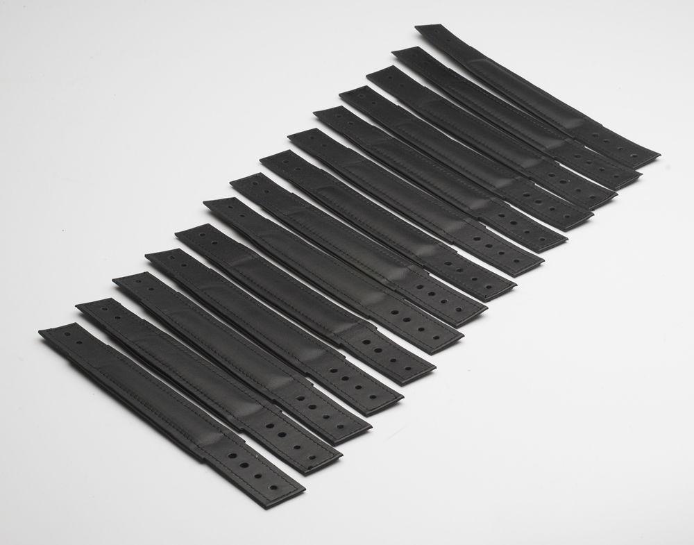 Linhof Technika III 4x5 Replacement Strap 1