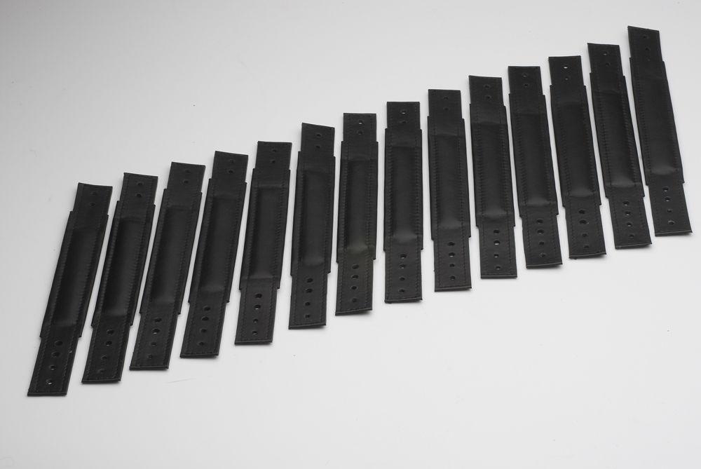 Linhof Technika III 4x5 replacement strap 2