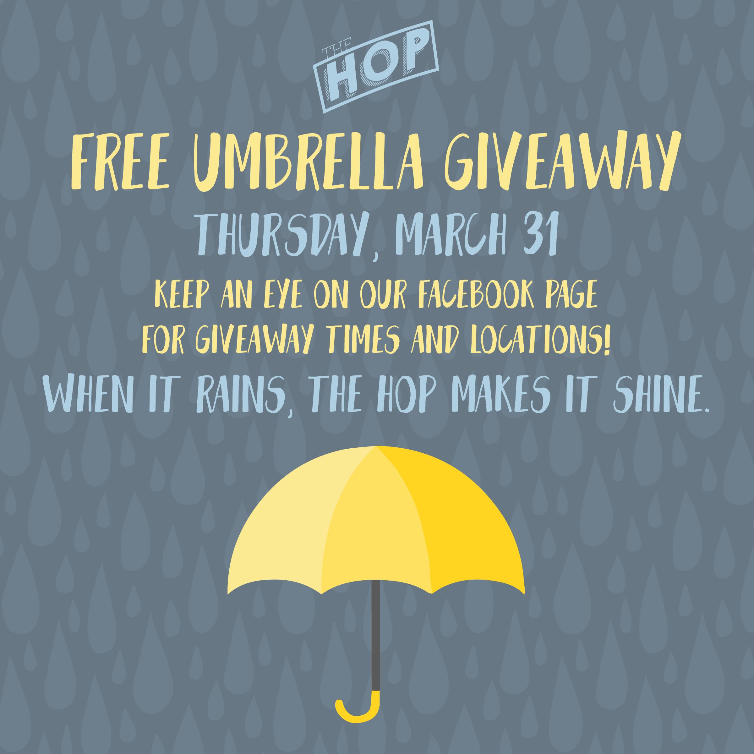umbrella copy.png