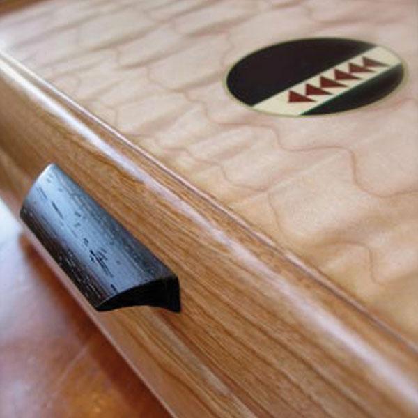 Mikutowski Woodworking