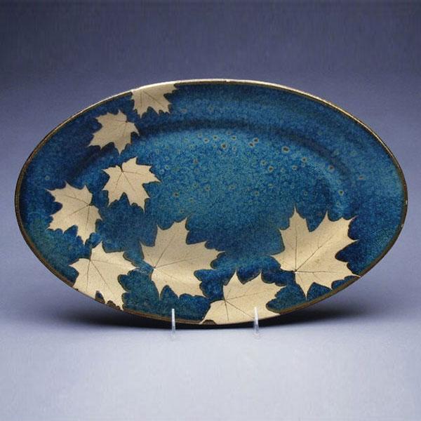 Kaleidoscope Pottery