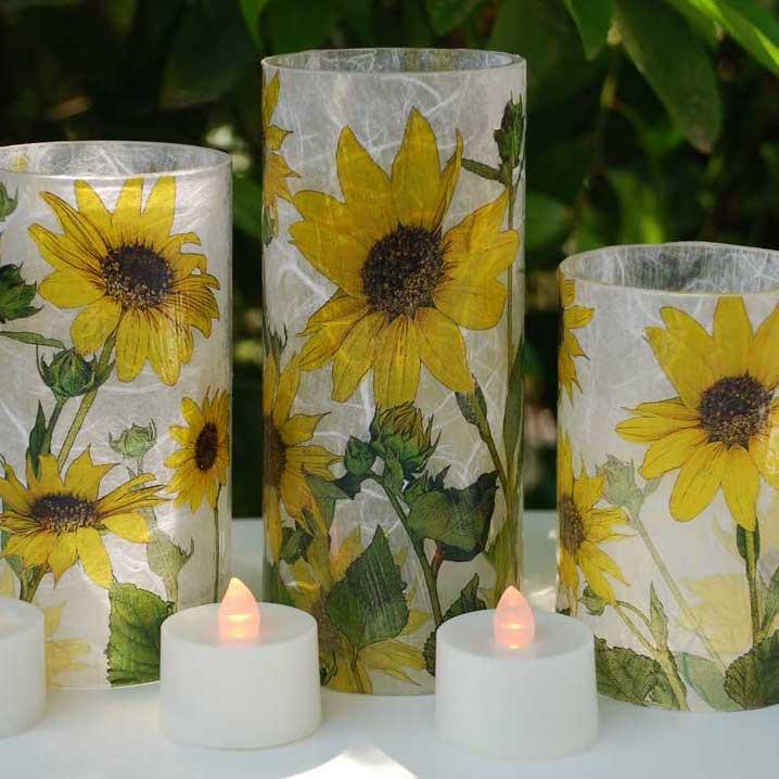 e-Kuffs-Sunflower.jpg