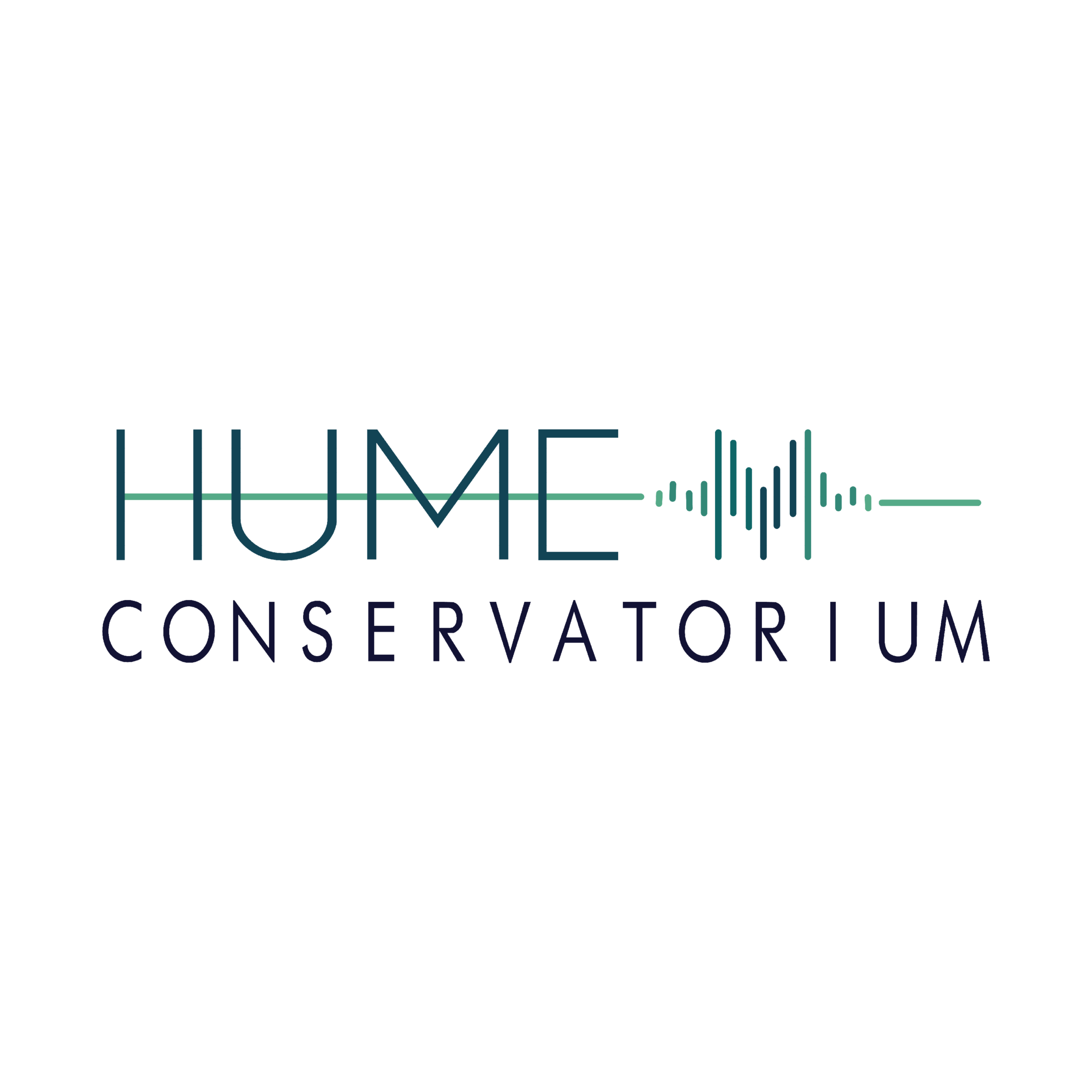 Hume Conservatorium - Small Square.png