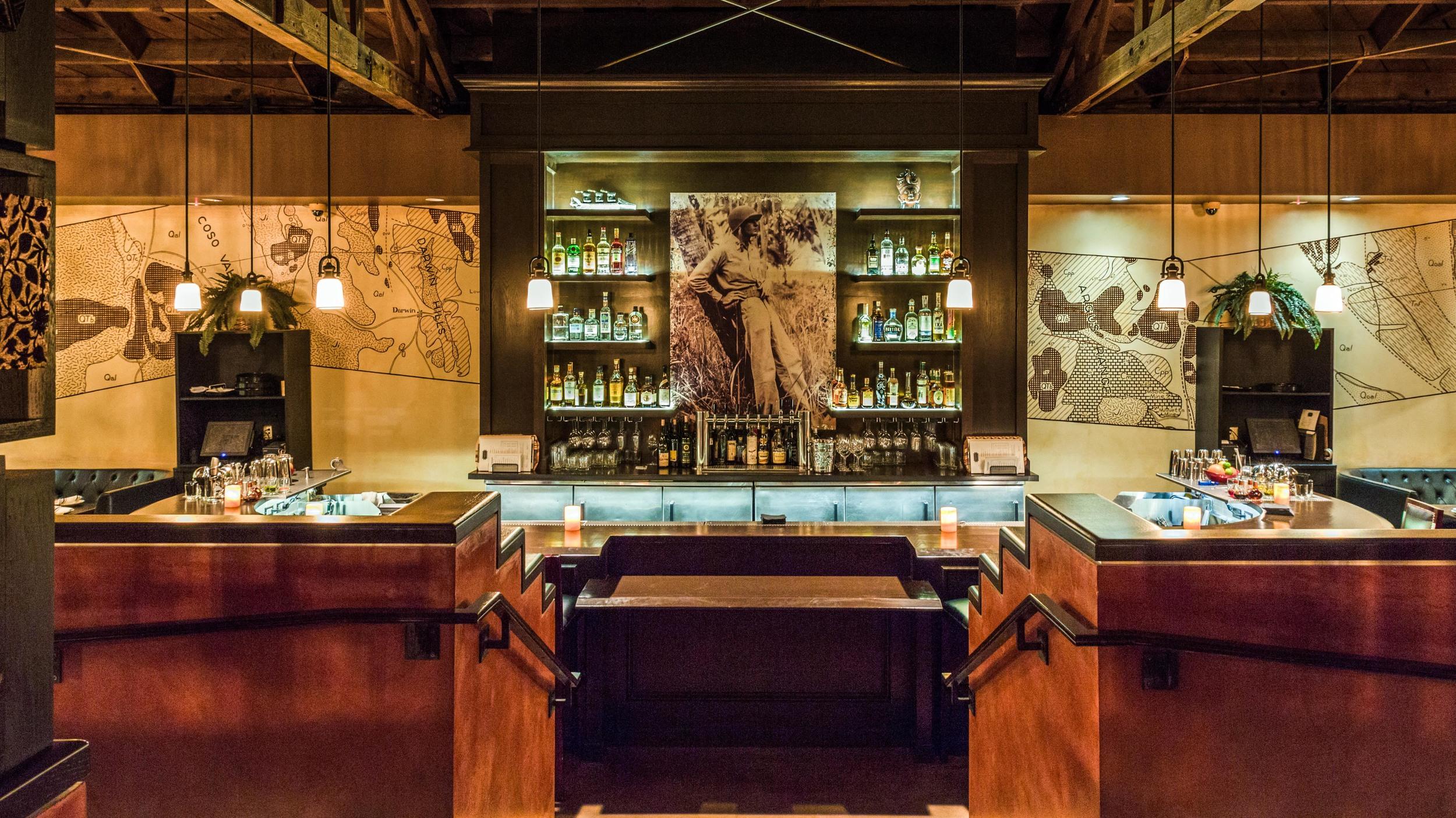 Bar Entrance.jpg