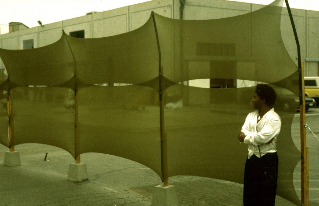SCI Arc 1999