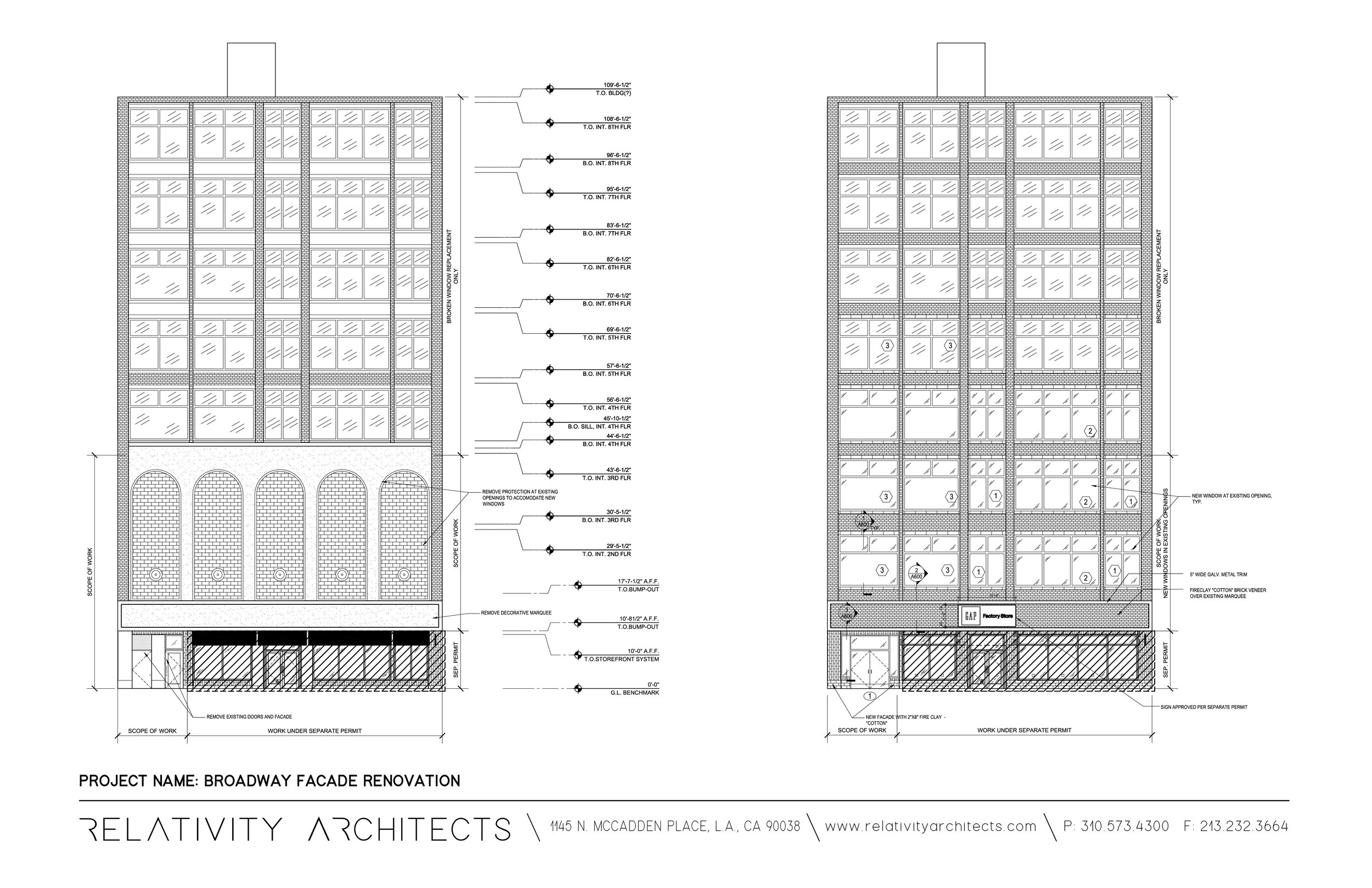 737 facade-01.jpg