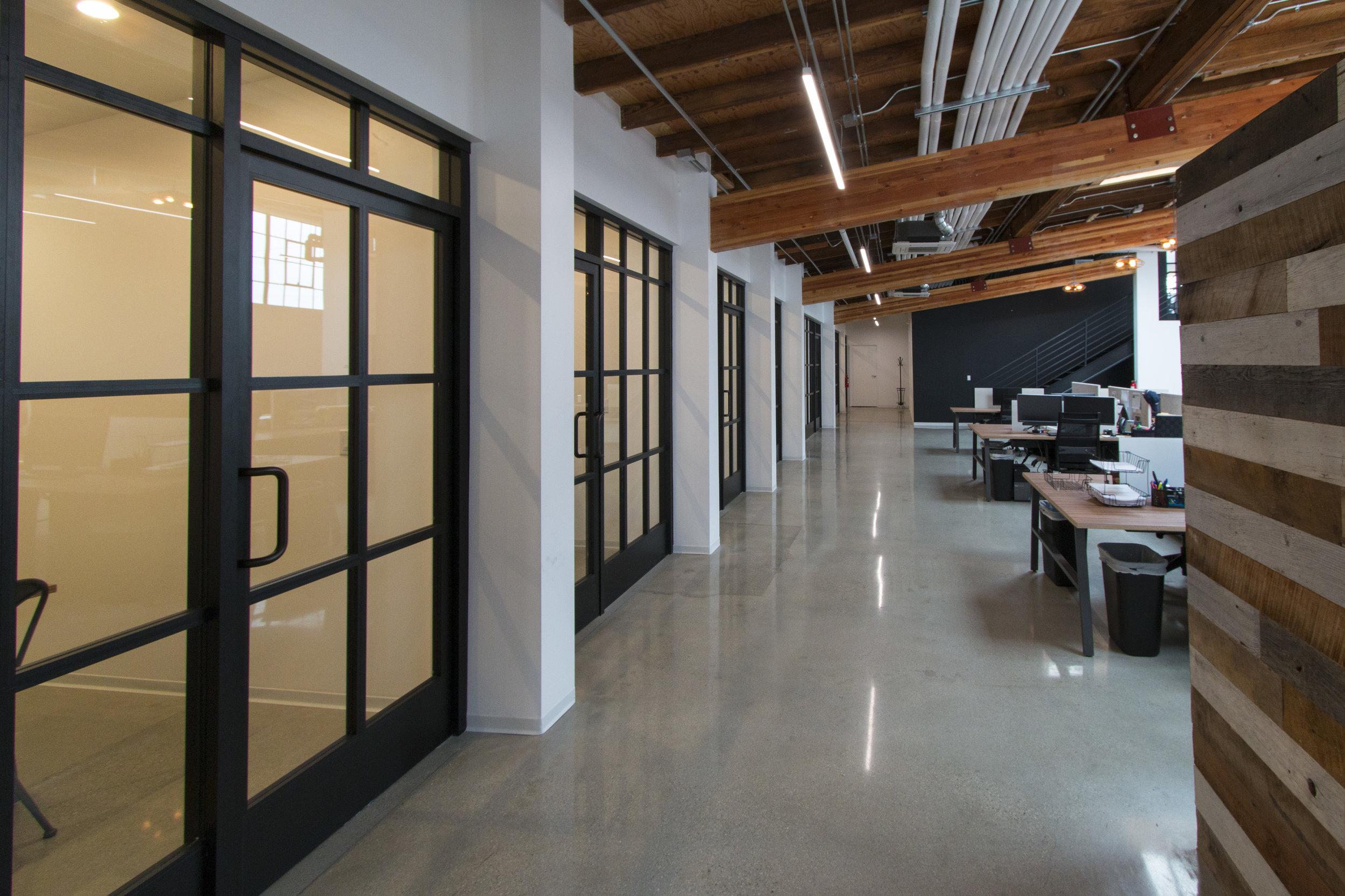 CCI Offices-3298 (1).jpg