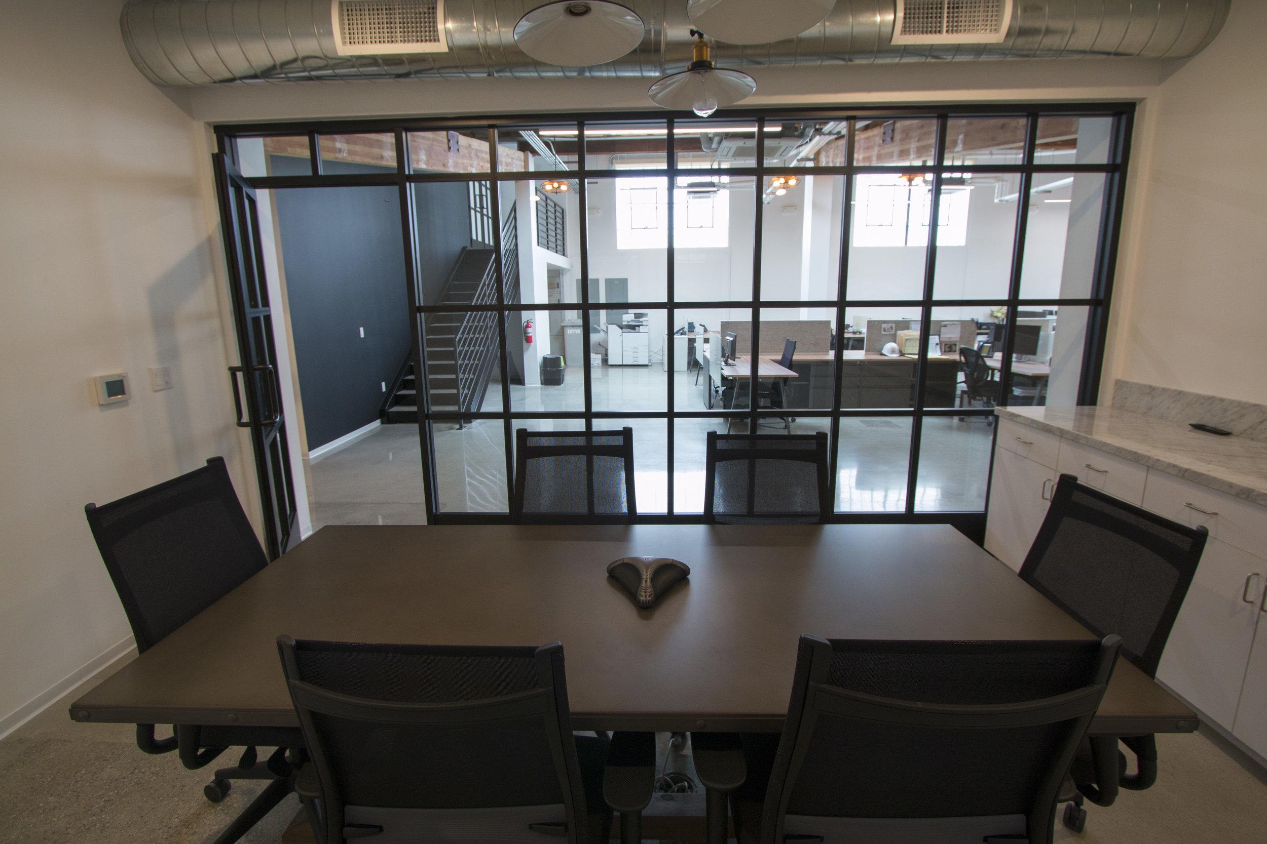 CCI Offices-3303.jpg