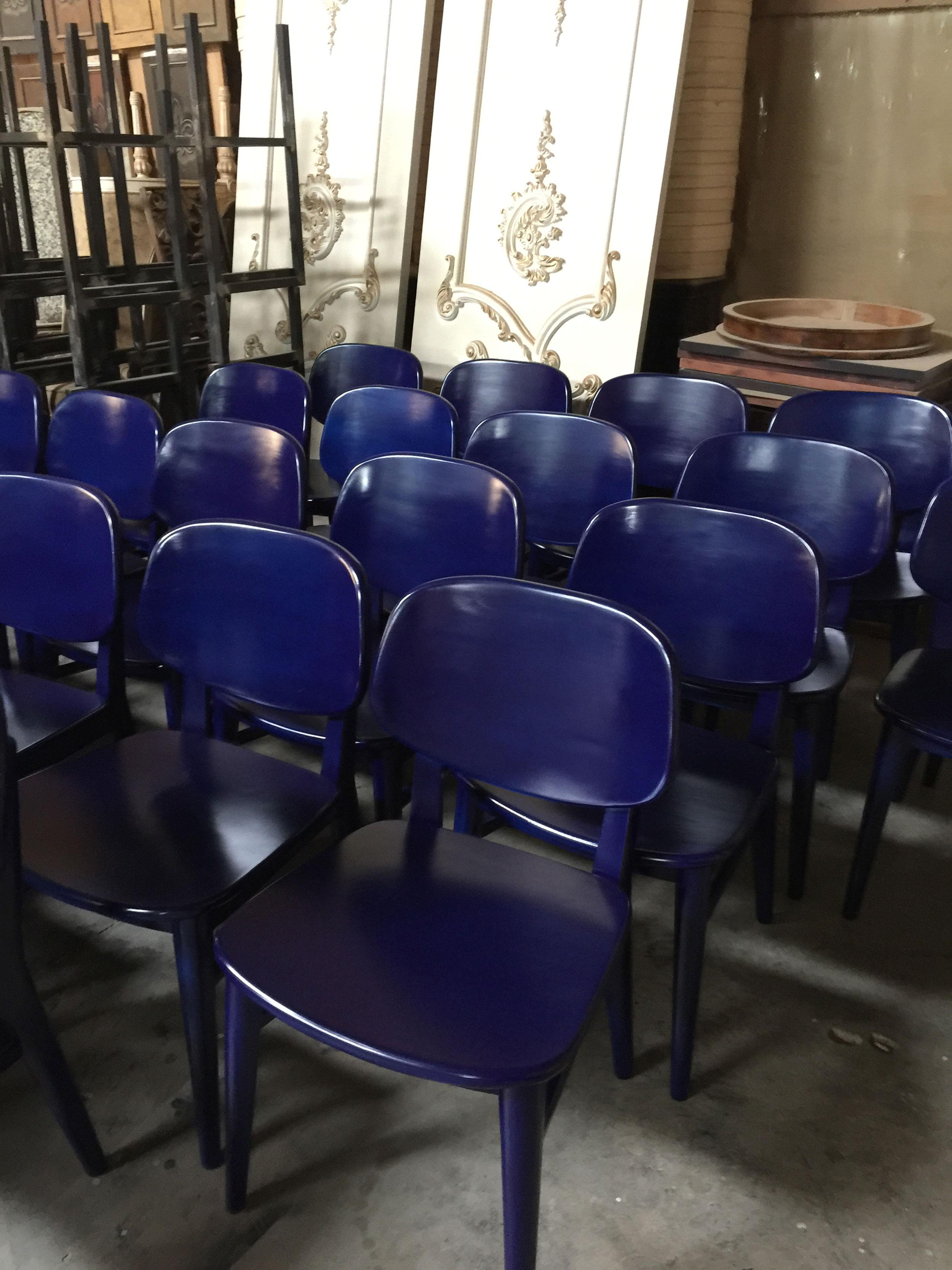 15012-anchor-hitch_chairs-02.jpg