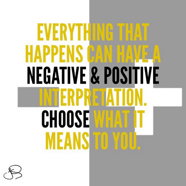 5-25-15: Which do you choose? #MotivationalMondays