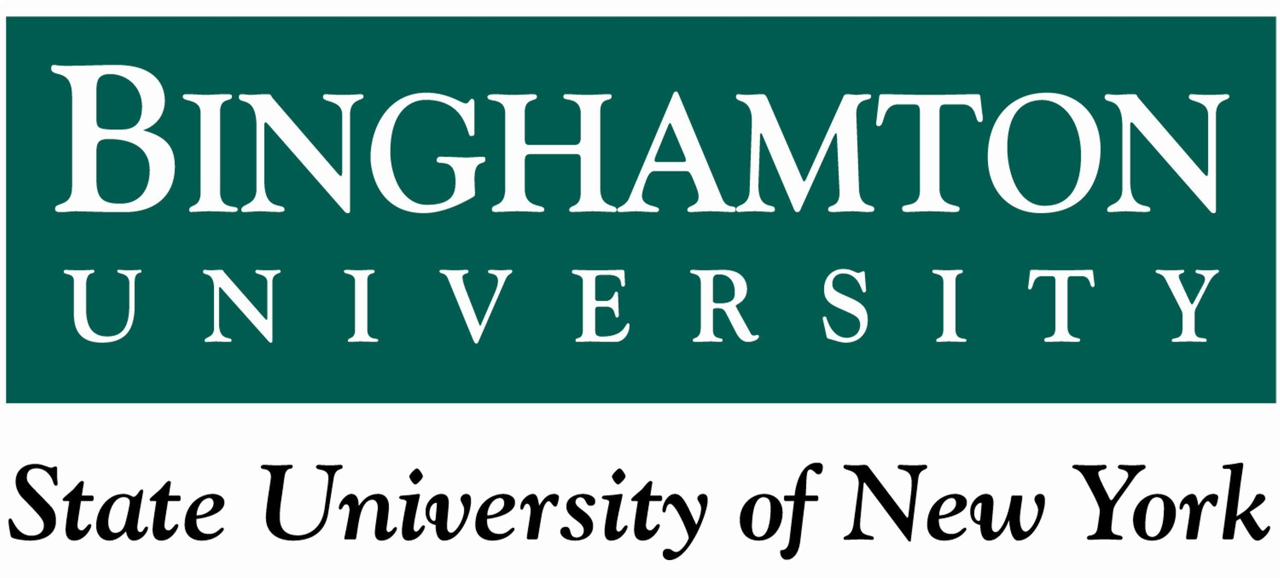Binghamton_University_State_University_of_New_York_logo_(7).jpg
