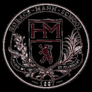 Horace_Mann_School_seal.png
