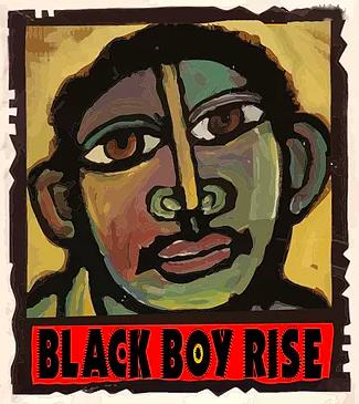 #BlackBoyRise.png