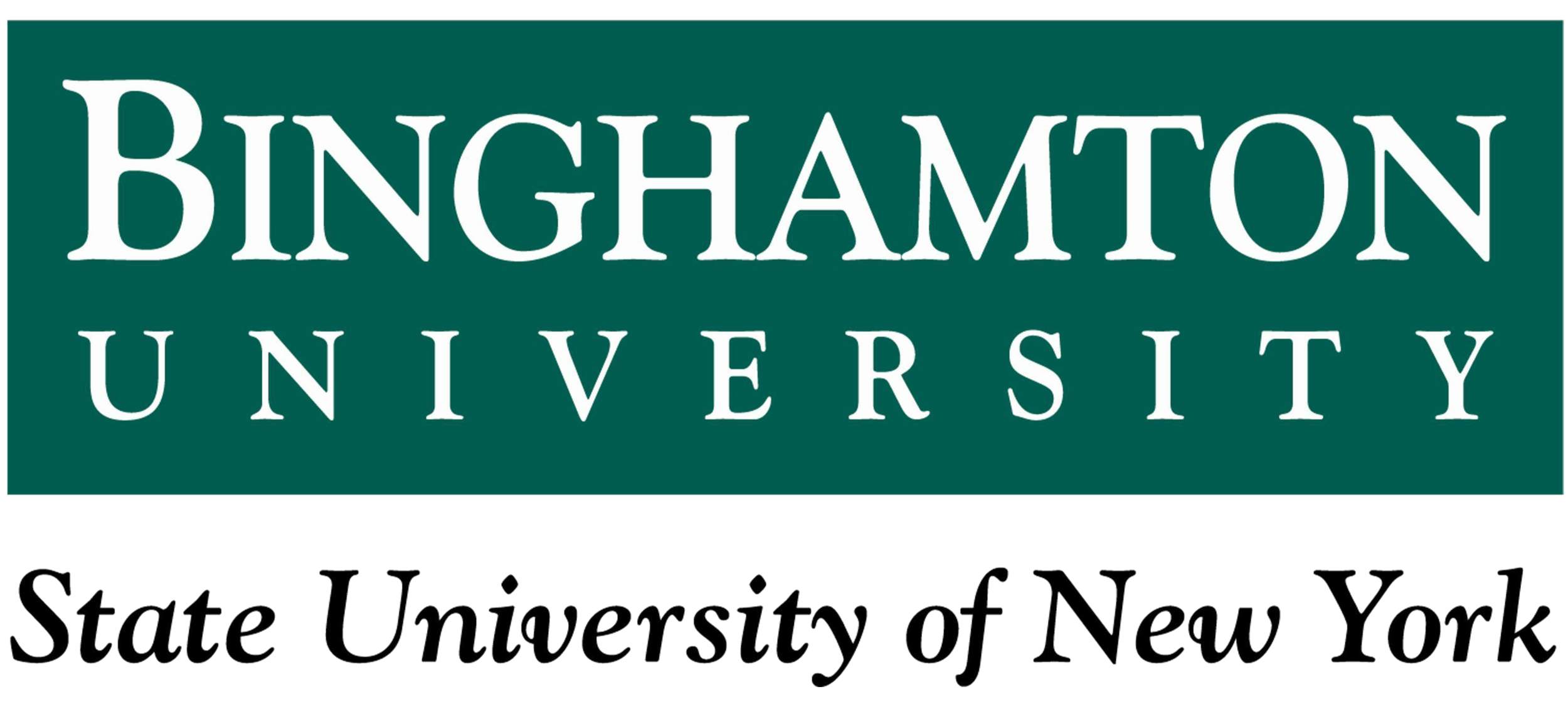 Binghamton_University_State_University_of_New_York_logo_(PNG).png