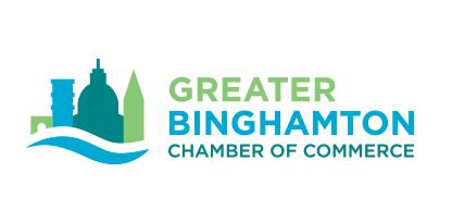 Binghamton Chamber-logo.png