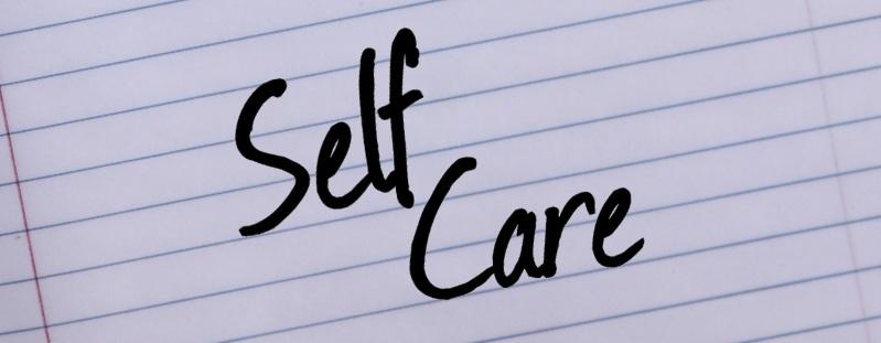An+Evening+Of+Self+Care+%28Horizontal+Final%29+%281%29.jpg