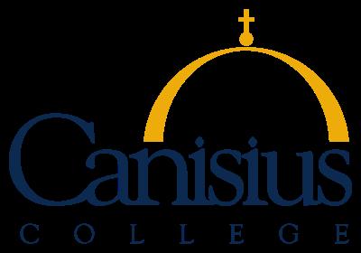 Canisius_College_Logo.png