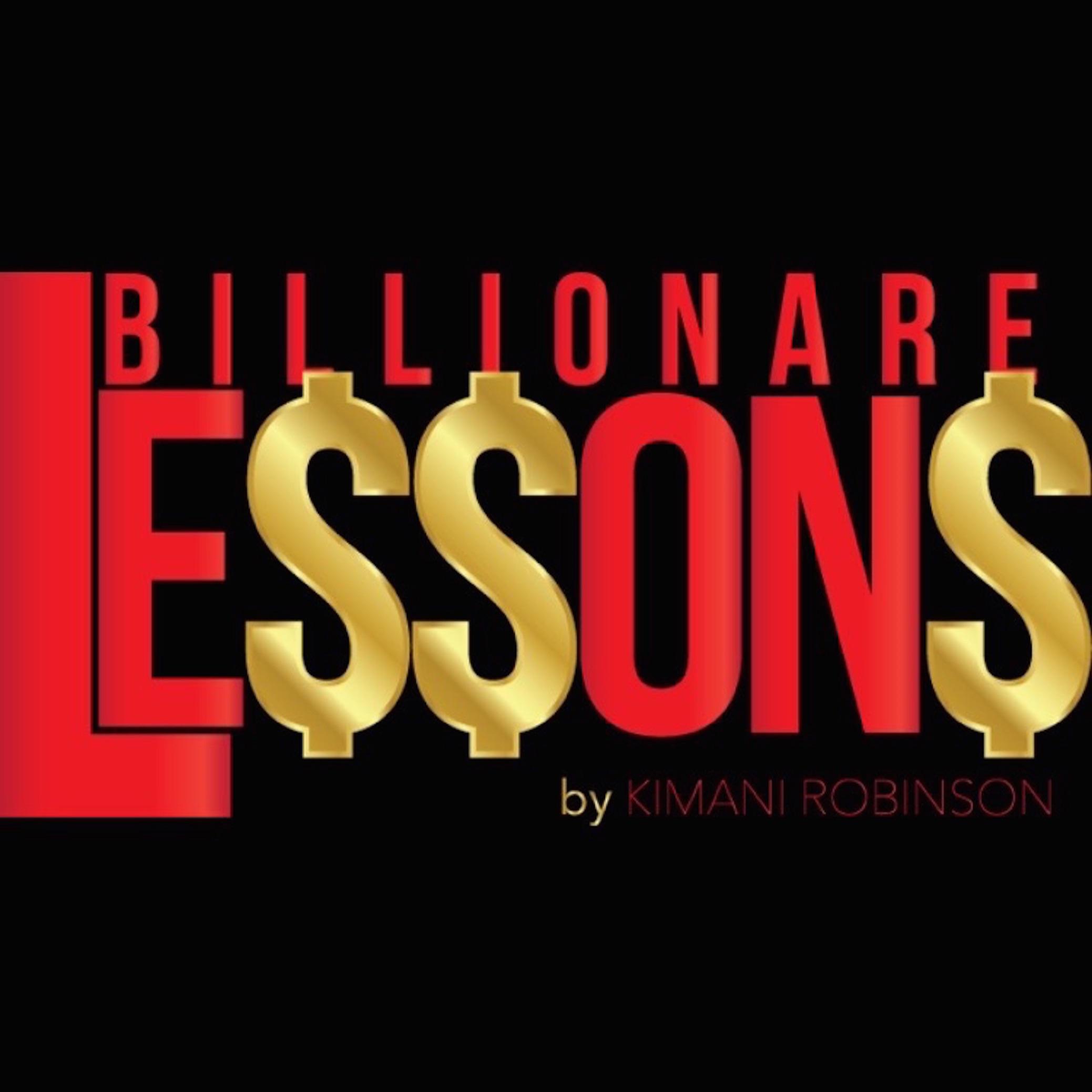Billionare Lessons.jpg