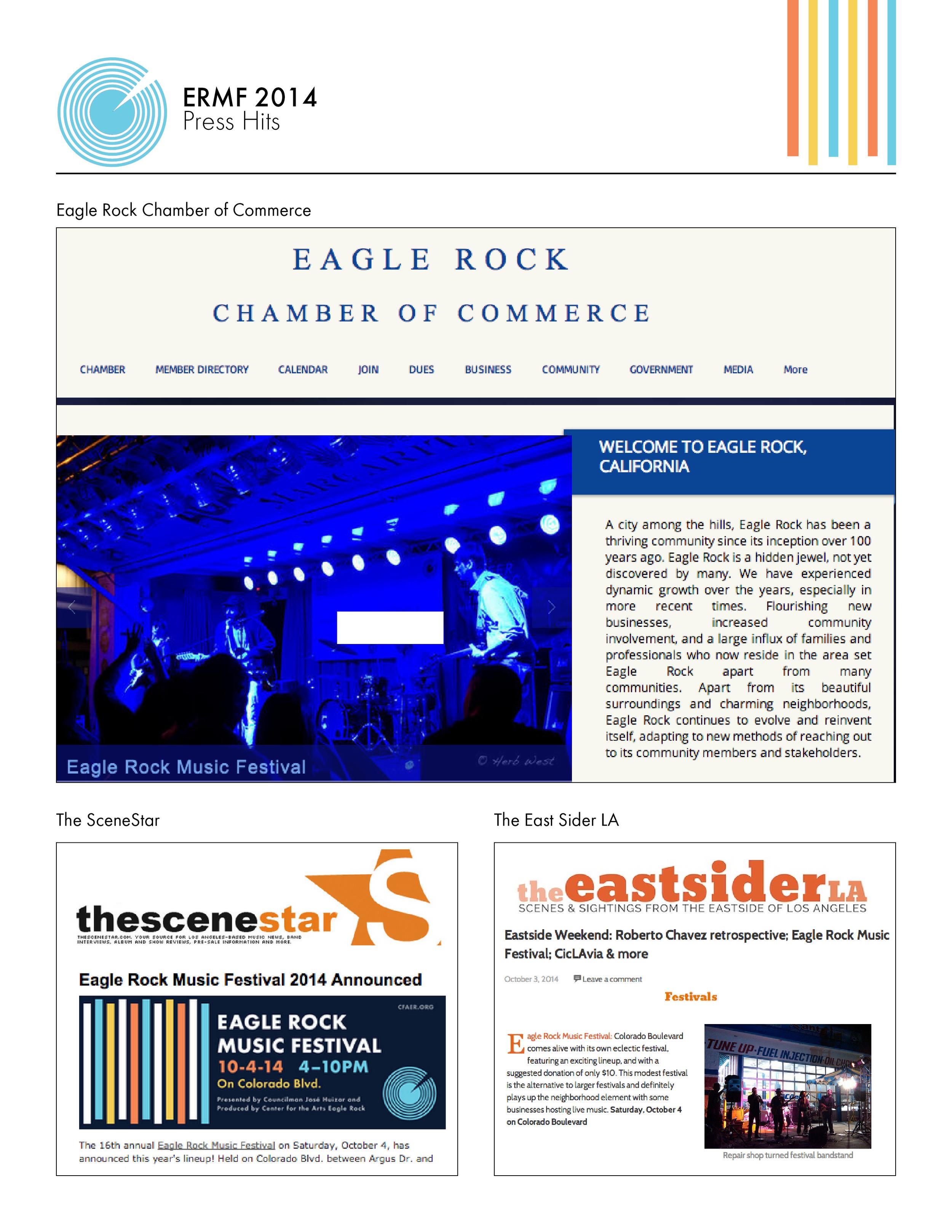 ERMF_ROI_2014_Website7.jpg