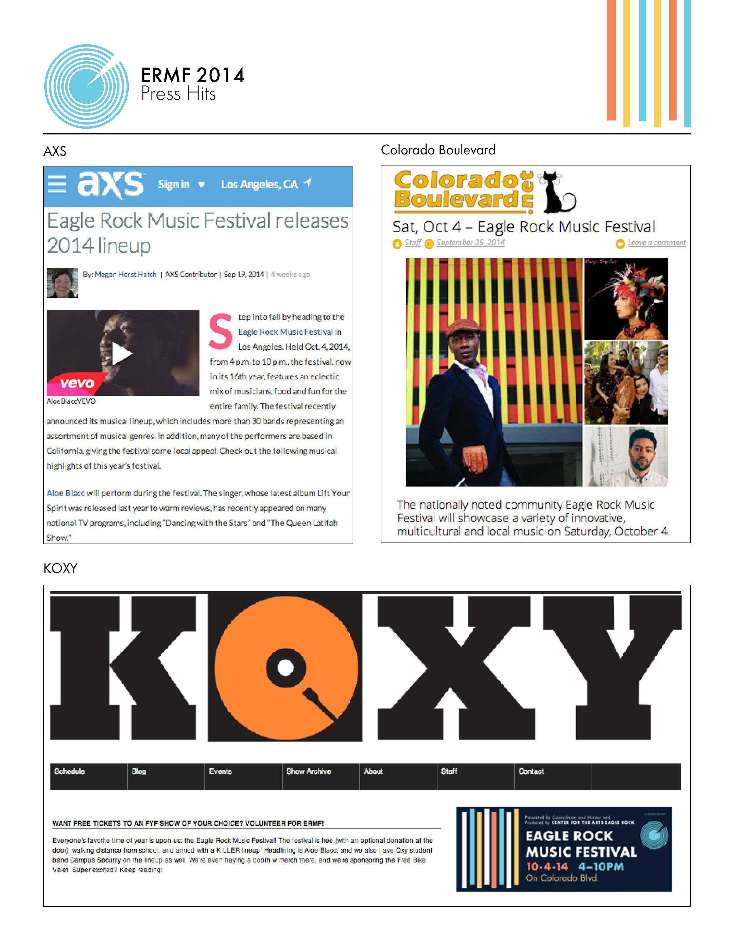 ERMF_ROI_2014_Website9.jpg