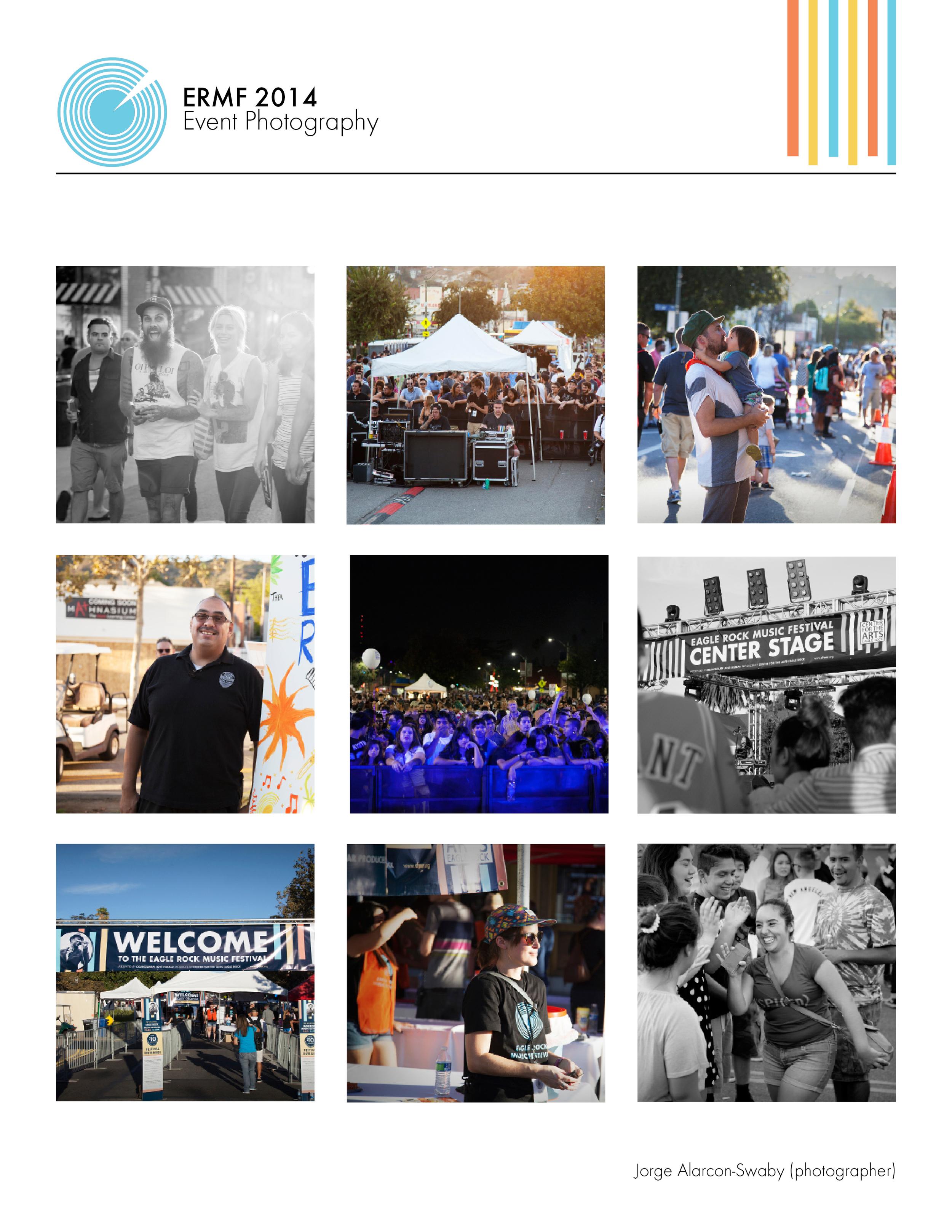 ERMF_ROI_2014_Website12.jpg