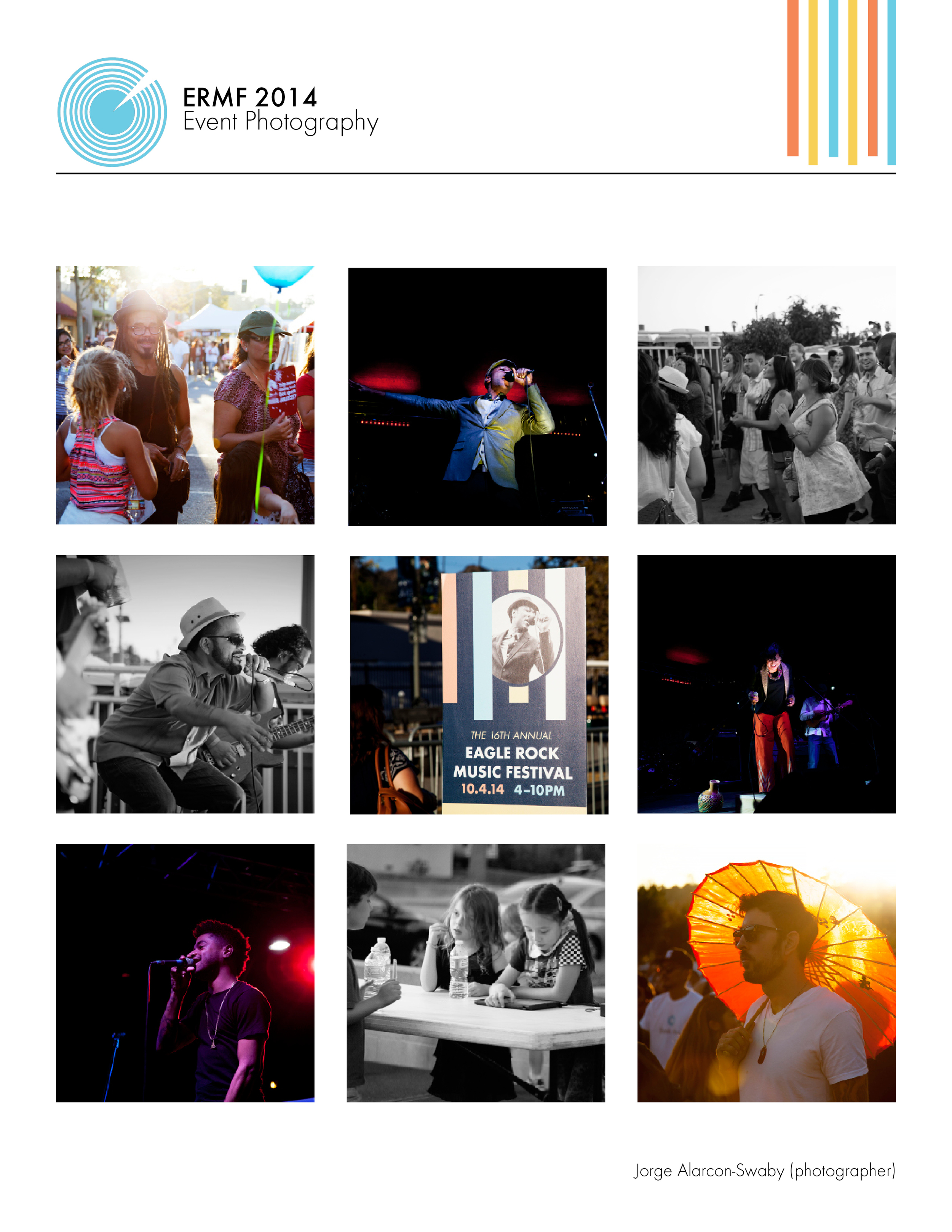ERMF_ROI_2014_Website13.jpg