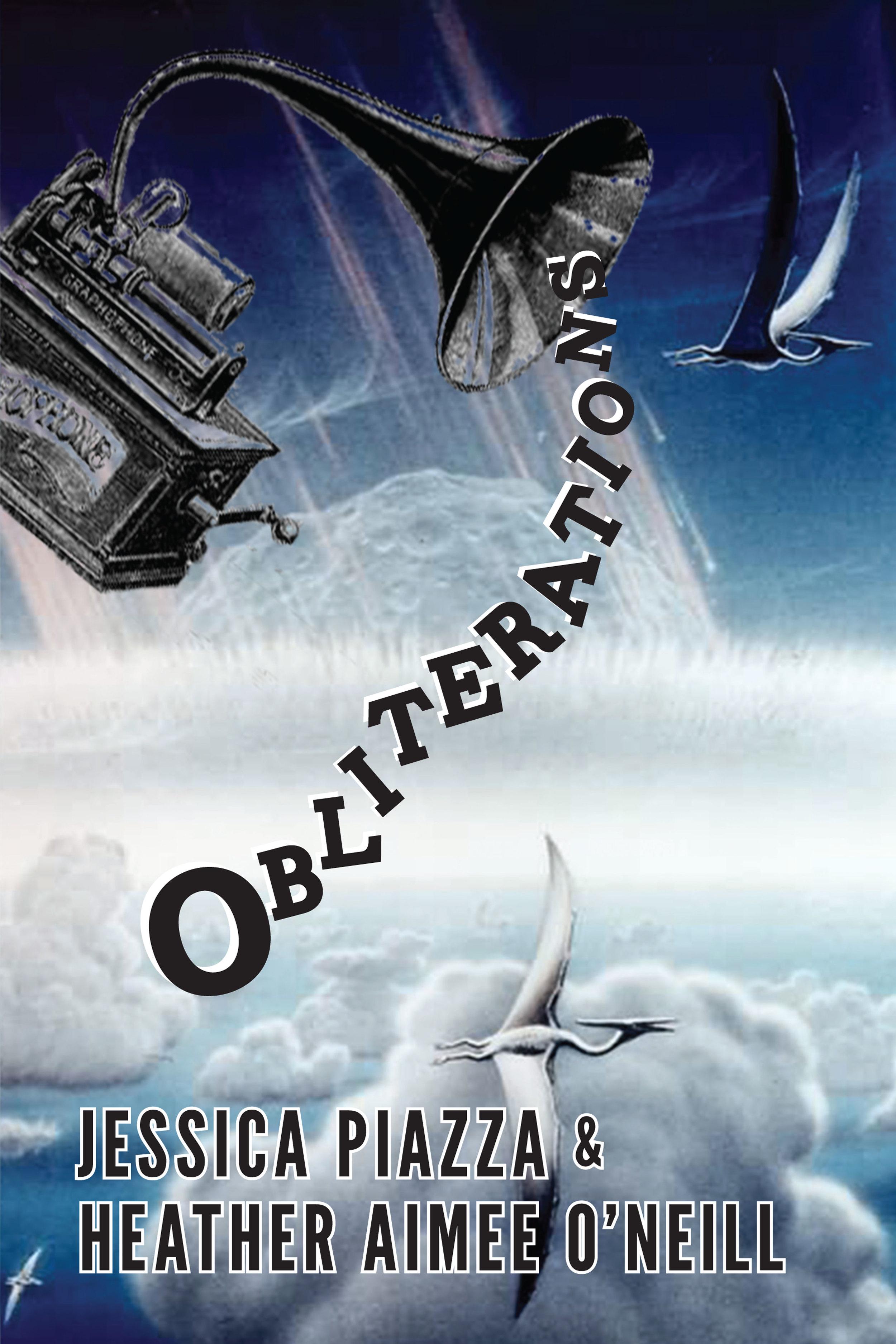 obliterations.jpg