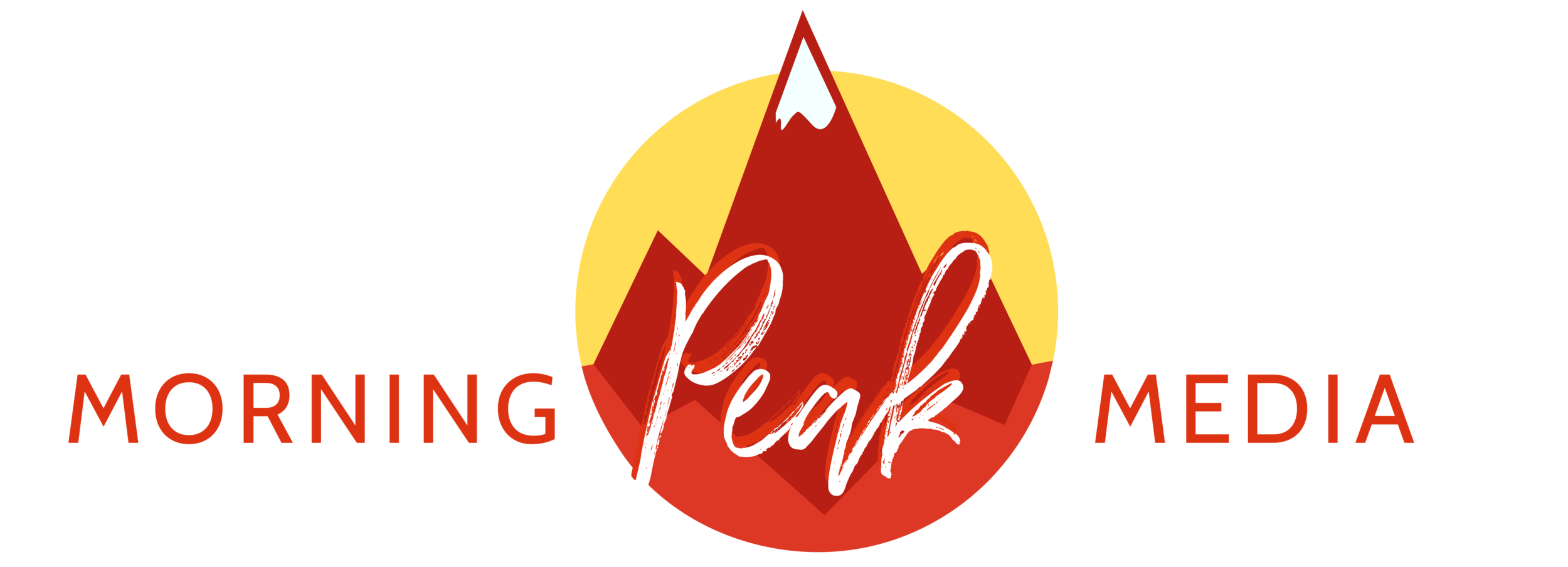 morningpeakmedia.com