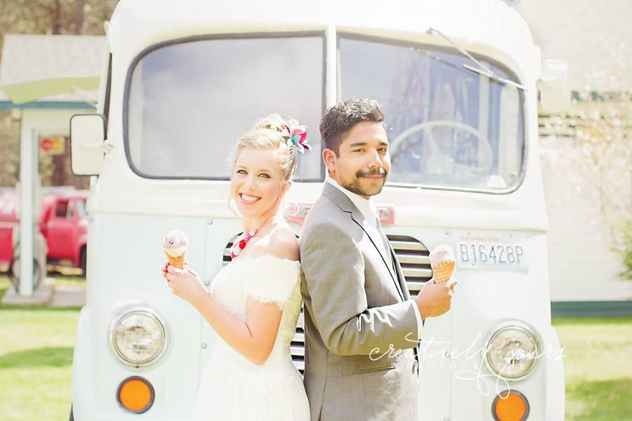 wedding2015.jpg