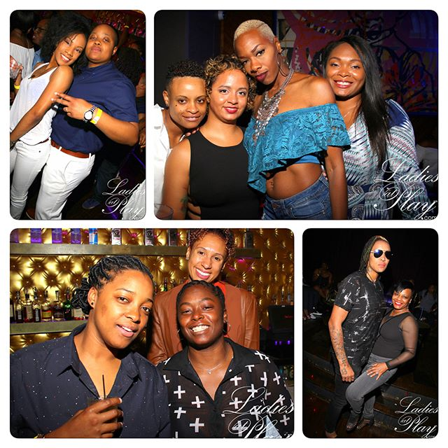 LAP'S FINAL EVENT is next Sunday so I hope you have your tickets.  Btw, these pics were captured Mem wknd 2017 at T&G.  If you can remember that, then you simply can't miss our next and FINAL EVENT:  Ladies at Play's LAST BASH...The End of an Era  Atlanta Labor Day Wknd 2017 with DJ E and DJ COWBOY  CELEBRATING 13 years of providing LGBT events to the Atlanta community: OCT 2004 thru SEPT 2017...The Beginning and The END!!! + Sunday NIGHT Sept 3rd, 10pm-2:30am + DJ E presenting a SOUTHERN EXPOSURE (Dirty South | latest club bangers & MORE) You read it right! E is coming out of retirement for this one time event to send us off like only she can. + DJ COWBOY presenting a NORTHERN EXPOSURE (DC | Jersey | Chicago | Baltimore | NY & MORE) + 2 PLUSH VENUES IN ONE + ADVANCE DISCOUNT TICKETS  Tongue & Groove 565 Main St. NE, Atl, GA 30324 Lindbergh City Center, off Piedmont Road in Buckhead valet, street, and garage parking available. + VIP SECTIONS & VIP FOR ONE  DIRECT TICKET LINK: https://lapslastbash.eventbrite.com/  #ladiesatplay #lgbt #lesbian #ATLlabdaywknd17 #atlanta @tongueandgrooveatl  @eakadje @iamdjcowboy @ladiesatplay @swarrenphotography_llc @del_el_negro