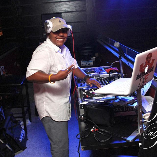 Hip hop | R&B | Dirty South and MORE will be presented by Dj E in the main room next Sunday for LAP's LAST BASH!!! DJ E retired from the game last year at LAP's Labor Day bash 2016.  I know you've missed her so she's coming out of retirement for this special event!  She's gonna send us off like only she can at Ladies at Play's LAST BASH...The End of an Era Atlanta Labor Day Wknd 2017 with DJ E and DJ COWBOY  CELEBRATING 13 years of providing LGBT events to the Atlanta community: OCT 2004 thru SEPT 2017...The Beginning and The END!!! + Sunday NIGHT Sept 3rd, 10pm-2:30am + DJ E presenting a SOUTHERN EXPOSURE (Dirty South | hip hop | R&B | * the latest club bangers & MORE) You read it right! E is coming out of retirement for this one time event to send us off like only she can. + DJ COWBOY presenting a NORTHERN EXPOSURE (DC | Jersey | Chicago | Baltimore | NY & MORE) + 2 PLUSH VENUES IN ONE + ADVANCE DISCOUNT TICKETS  Tongue & Groove 565 Main St. NE, Atl, GA 30324 Lindbergh City Center, off Piedmont Road in Buckhead valet, street, and garage parking available. + VIP SECTIONS & VIP FOR ONE  DIRECT TICKET LINK: https://lapslastbash.eventbrite.com/  #ladiesatplay #lgbt #lesbian #ATLlabdaywknd17 #atlanta @tongueandgrooveatl  @eakadje @iamdjcowboy @ladiesatplay @swarrenphotography_llc @del_el_negro
