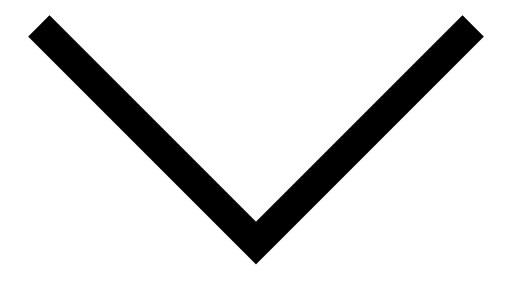 Down-Arrow-PNG.jpg