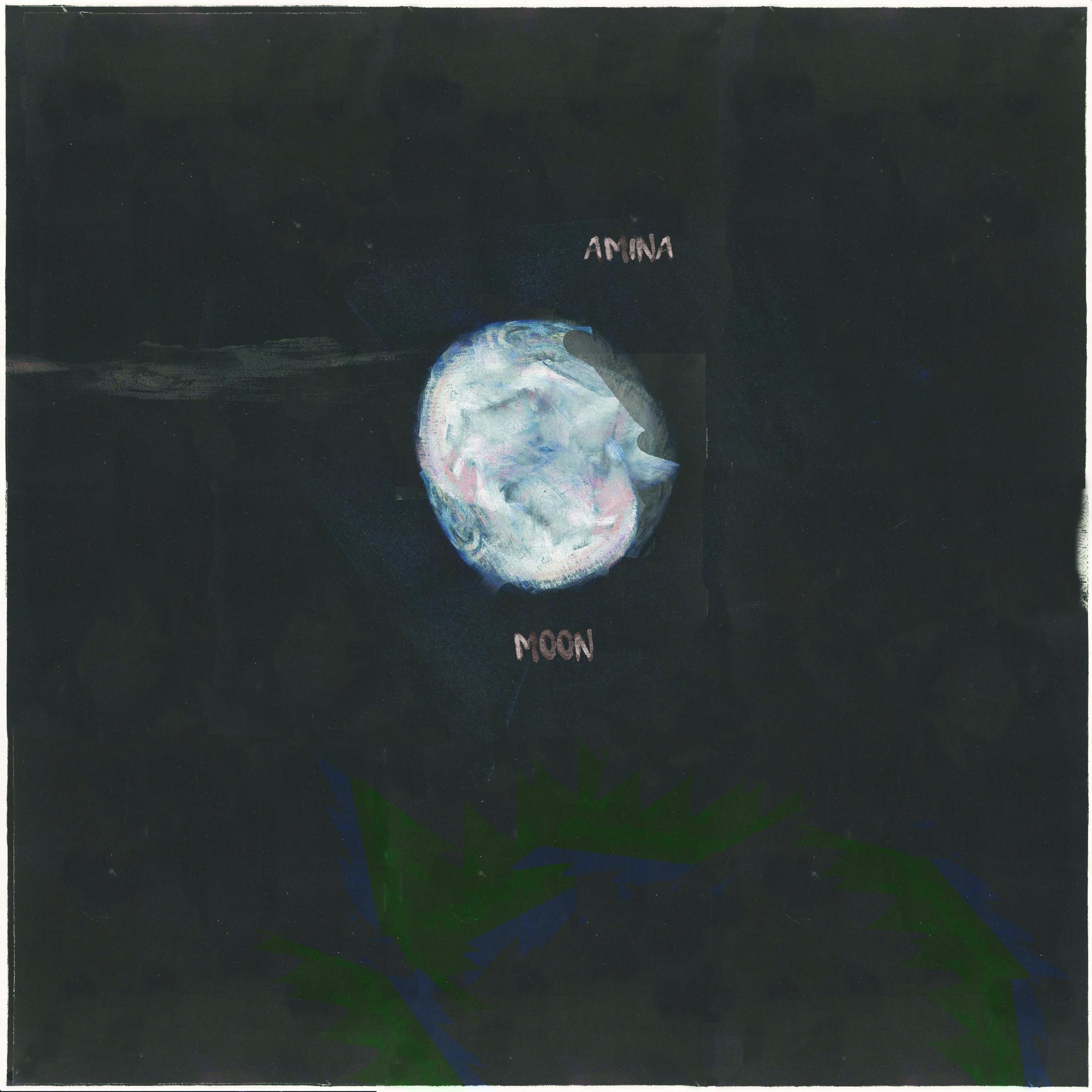 Moon V3.jpg