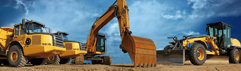 off-highway-sandgrube-640.jpg