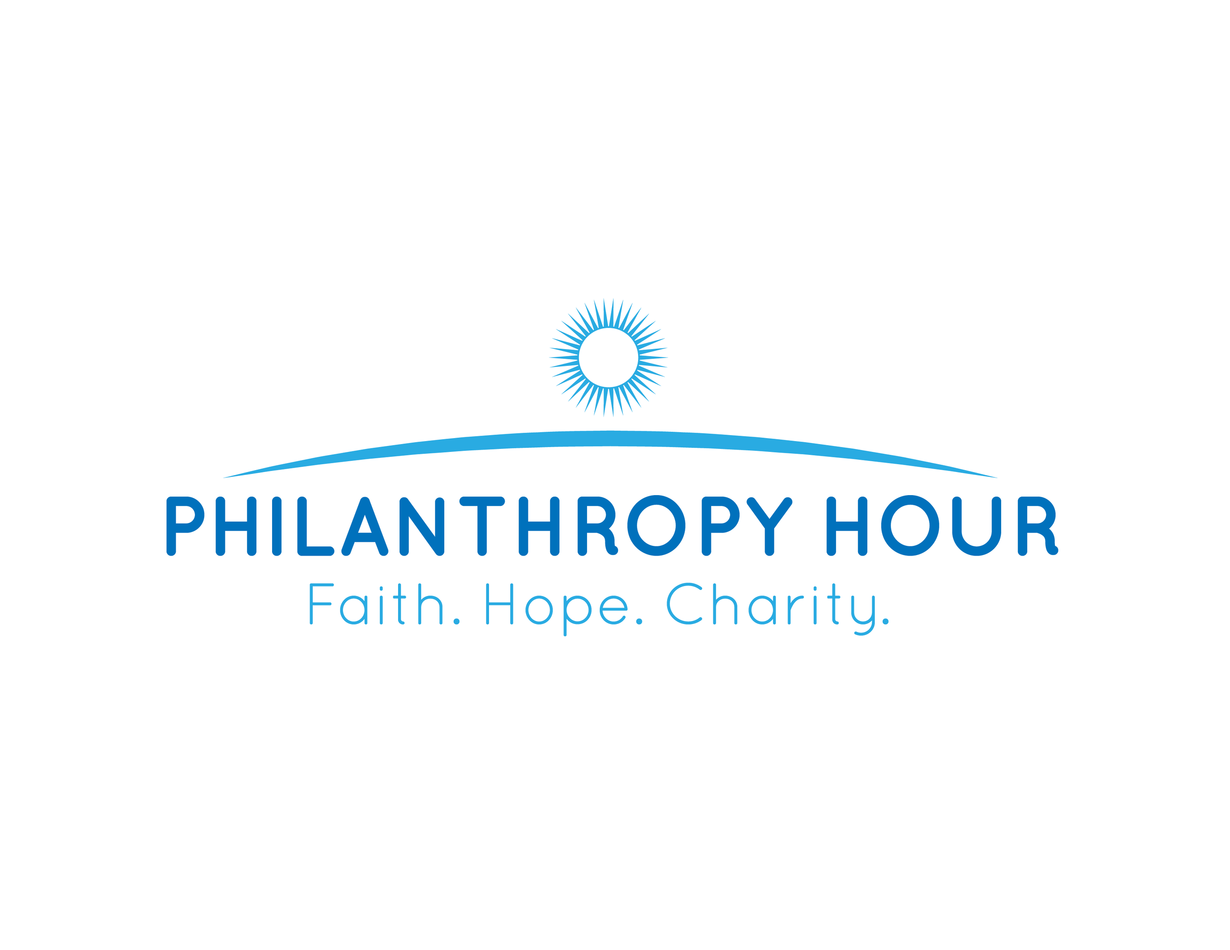 Philanthropy_Hour02 (1).png